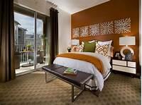 paint ideas for bedroom Bedroom Paint Ideas For Couples Bedroom Paint Ideas For Couples. Romantic Bedroom Ideas Photos ...