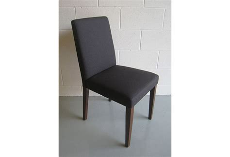 dining chairs home staging furniture rental home