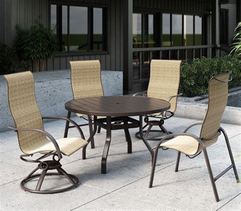 Homecrest Patio Furniture by Outdoor Patio Furniture Homecrest Outdoor Living