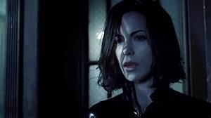 Underworld (2003) - Kate Beckinsale Image (5346639) - Fanpop