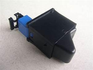 Jeep Tj Rocker Switch Wiring