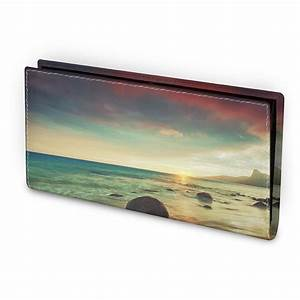 personalised travel wallet ladies custom travel wallet uk With personalised document wallet