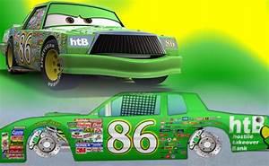 Auto Spiele Für Mädchen : bauen sie einb chick hicks pixar cars kostenlose spiele f r android besten spiele apps f r ~ Frokenaadalensverden.com Haus und Dekorationen