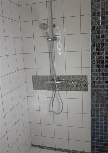 faience salle de bain blanche solutions pour la d 233 coration int 233 rieure de votre maison