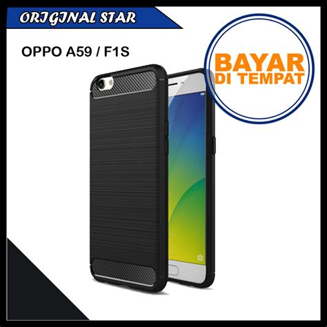 Ipaky 360 Oppo F1s A59 calandiva neo hybrid for oppo f1s a59 a59s 55 inch