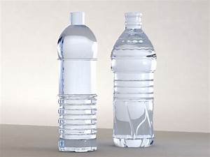 mineral water bottle design by janilgraphics on deviantart With how to design a water bottle
