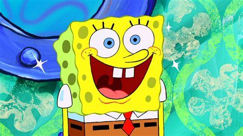 Review Film Spongebob The Movie