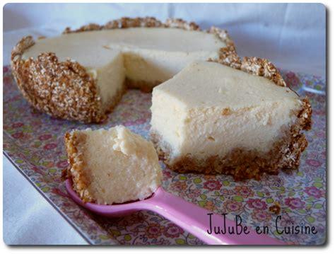 cuisiner tofu soyeux tarte dukan au tofu soyeux façon cheesecake sans toléré