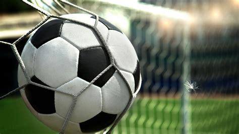 Lend us a hand and help us develop foosball. Die 79+ Besten Fußball Hintergrundbilder
