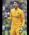 Marco Sportiello | 10 goalkeepers who could replace ...