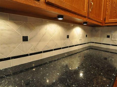 uba tuba backsplash 17 best images about backsplash with uba tuba on pinterest slate tiles kitchen backsplash and