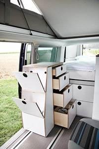 Camper Selber Ausbauen : die besten 25 wohnmobil umbau ideen auf pinterest wohnwagenrenovierung camper renovieren und ~ Pilothousefishingboats.com Haus und Dekorationen