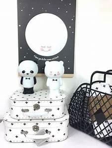 Veilleuse Chambre Bébé : veilleuse lampe d co chambre b b design les bamb tises d co design chambre b b enfant d co ~ Melissatoandfro.com Idées de Décoration