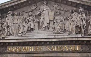 Enquête Très Spéciale 2018 : fonctionnaires de l assembl e nationale des retraites tr s sp ciales le parisien ~ Medecine-chirurgie-esthetiques.com Avis de Voitures