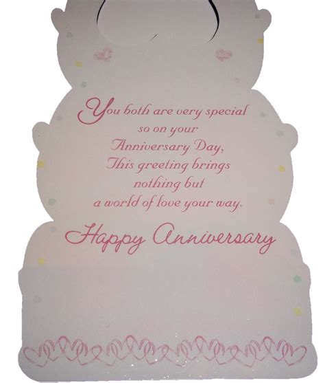 wedding anniversary wishes  sister  brother  law quotes image quotes  hippoquotescom