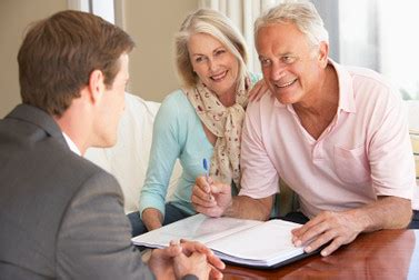 at home advisor do you really need a financial adviser marketwatch