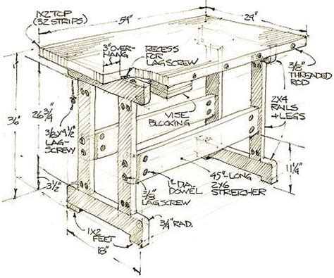 building  garden bench woodworking plan   plans ca  projects projects