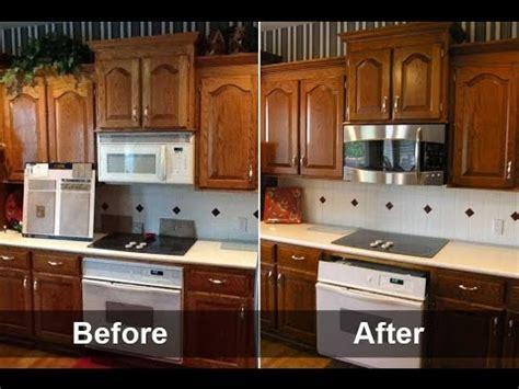 kitchen cabinet refacing diy kkitchen cabinet refacing
