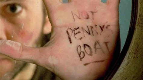 Not Penny S Boat Capitulo not penny s boat win lost season 3 from hartford