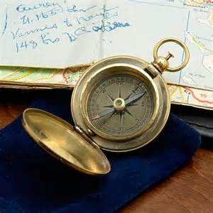personlized cutting boards vasco de gama brass pocket compass engravable