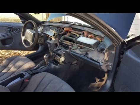 Cavalier Interior Parts by 2003 Chevy Cavalier Interior Parts Billingsblessingbags Org