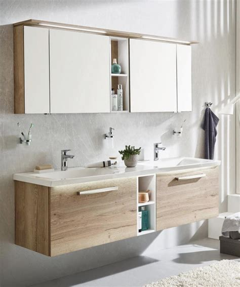 Badezimmer Spiegelschrank Unterschrank by Badezimmer In 2019 Home Bathroom Badezimmer
