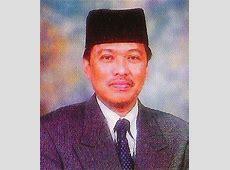BRUNEIresourcescom Dato Yusof Hamid