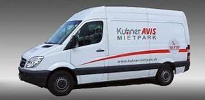 Transporter Mieten Offenburg : transporter mieten zuverl ssiger service seit 1978 ~ Orissabook.com Haus und Dekorationen