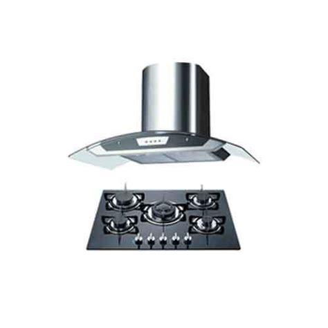 modular kitchen chimney hobs manufacturer  ahmedabad