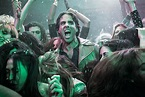 'Vinyl' Season 2 Canceled After HBO Reverses Renewal