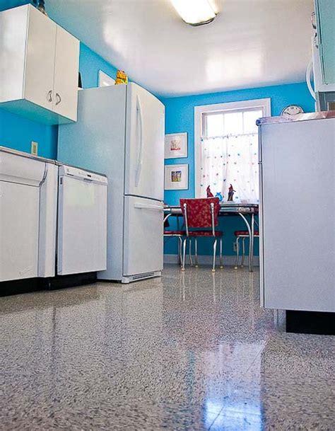 companies   flooring cork linoleum  vinyl