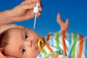 Опрелость в паху при сахарном диабете лечение