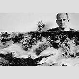 Jackson Pollock | 1280 x 854 jpeg 148kB