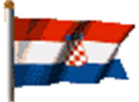 The perfect croatia ww2 animated gif for your conversation. Free Animated Croatia Flag Gifs - Croatian Clipart