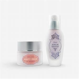 cosmetic product labels print custom labels wizard labels With custom cosmetic labels