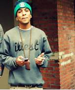 swag boys dope piercing smile Illest hotboyswithswag  Swag Guys