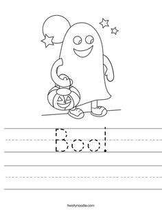ghost coloring pages ghost cartoon cartoon