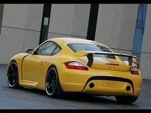 Forum Porsche Cayman : lets see pictures of the caymans page 7 rennlist porsche discussion forums ~ Medecine-chirurgie-esthetiques.com Avis de Voitures