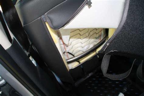 montage siege auto montage siège chauffant bc elec tuto dacia forum marques