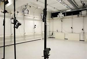 Max Planck Institut Saarbrücken : motion capture studio at the max planck institut university saarland die filmmotivdatenbank ~ Markanthonyermac.com Haus und Dekorationen