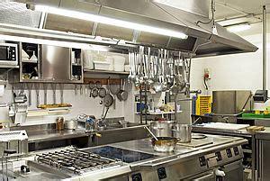 designer kitchen equipment restaurant design top kitchen design mistakes 3238
