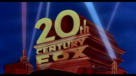 20th Century Fox (1985)
