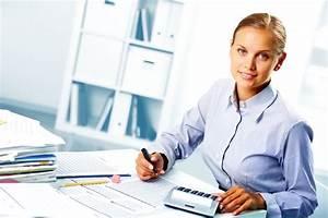Emploi Comptable Le Havre : comptable recouvrement salaire tudes r le ~ Dailycaller-alerts.com Idées de Décoration