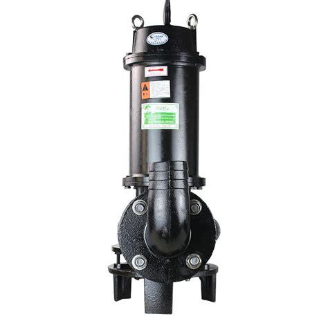 pompe eaux usées grossiste pompe immerg 233 e pour eaux us 233 es acheter les