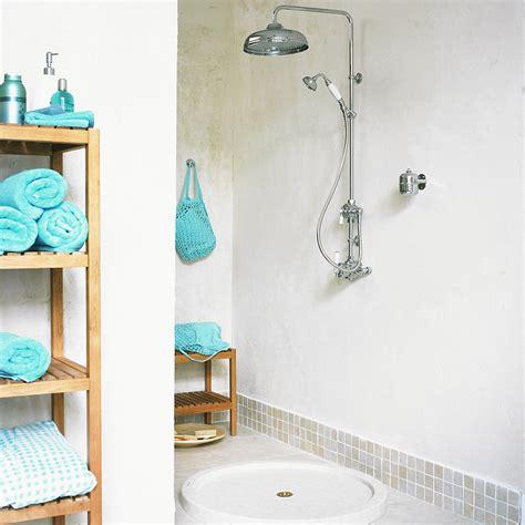 wet rooms wet room bathrooms wet room ideas wet room