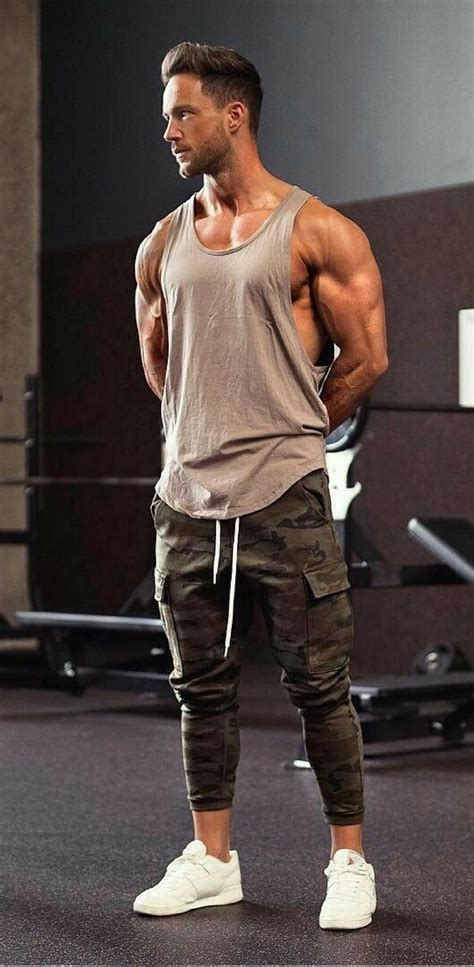 9 ideas that ll inspire you to workout right now fitness freaks roupas de