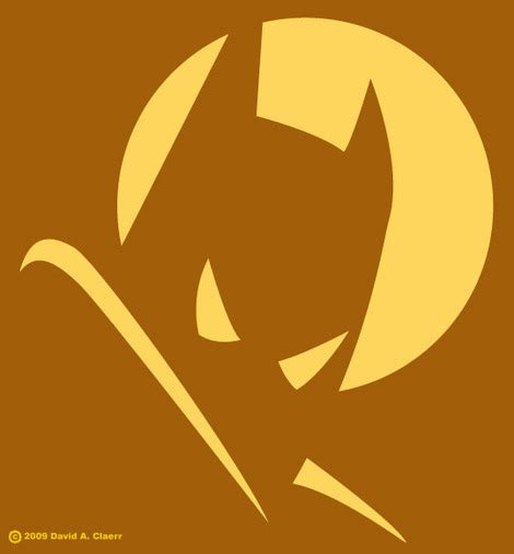 batman pumpkin carving templates free hijinks new s traditions and a free batman pumpkin stencil or two