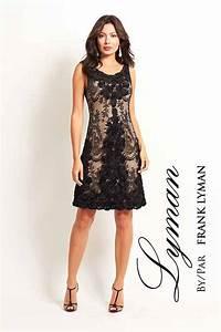 la mode des robes de france robes marque With robes de marques