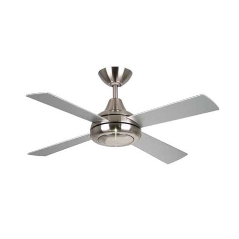 ceiling fan small most energy efficient way of cooling