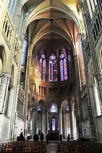 4 Murs Saint Quentin : grande guerre saint quentin une balade insolite ~ Dailycaller-alerts.com Idées de Décoration